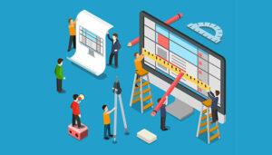 WordPress Theme Builders